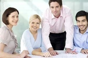 4 tình huống có thể xảy ra với đồng nghiệp và cách giải quyết