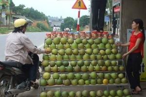 Hàng nhái Việt Nam ngày càng... tinh vi