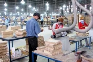 Doanh nghiệp ngoài quốc doanh vượt trội về tốc độ tăng trưởng