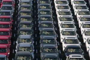 Hơn 3 triệu xe Toyota, Honda, Nissan lỗi túi khí