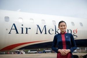 Có 100 tỷ đồng mới được lập hãng hàng không
