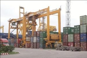 Hạn chế tối đa nhập khẩu các mặt hàng không cần thiết