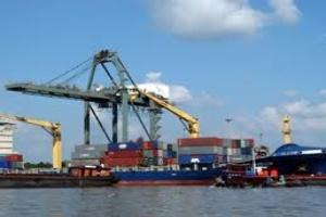 Mỹ sẽ siết hàng xuất khẩu