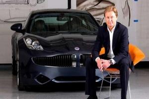 10 CEO tệ nhất lịch sử ngành công nghiệp ôtô Mỹ