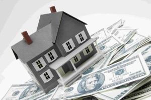 Chỉ 500 triệu đồng, có dám mua căn hộ?
