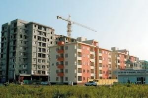 Mua nhà dưới 700 triệu ở thành phố Hồ Chí Minh