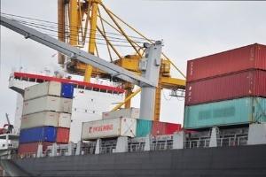 Hải quan: Thu thuế xuất nhập khẩu giảm