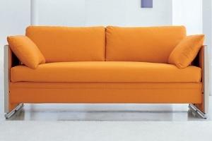 Ghế sofa kiêm giường 2 tầng