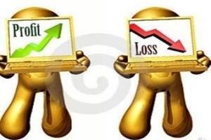 69% doanh nghiệp trên toàn quốc thua lỗ