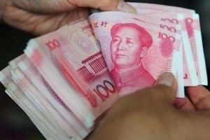Trung Quốc sẽ hoán đổi toàn diện đồng nhân dân tệ