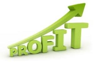 Những doanh nghiệp đầu tiên cán đích kế hoạch lợi nhuận cả năm