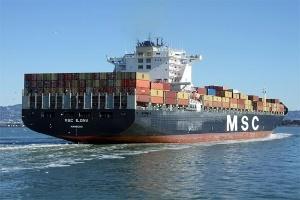 Hãng tàu giảm phụ phí