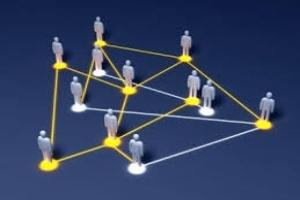 Gần 250 tiểu thương kết nối với doanh nghiệp