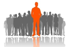 10 đức tính của một lãnh đạo tài ba