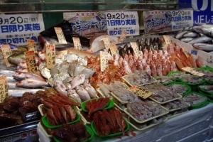 Doanh nghiệp bán lẻ, ăn uống Nhật Bản đổ bộ vào Việt Nam