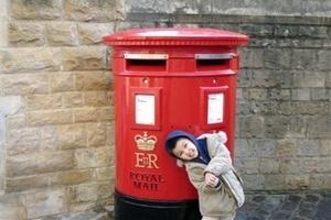 Anh: Kế hoạch bán bưu điện Hoàng gia gặp nhiều lực cản