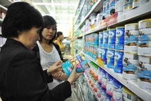 Người tiêu dùng Việt vẫn coi sức khỏe là mối quan tâm hàng đầu