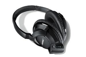 Tai nghe bluetooth thể thao Bose AE2w