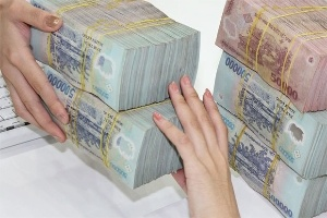 Bỏ ngỏ thỏa thuận về lãi suất, DN thua kiện ngân hàng