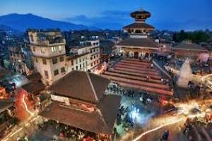 Nepal lần đầu tiên cho công dân đầu tư ra nước ngoài