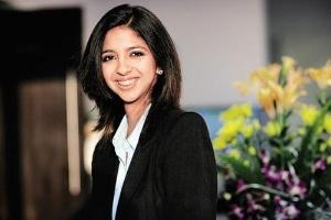 10 nữ doanh nhân châu Á xinh đẹp và tài năng