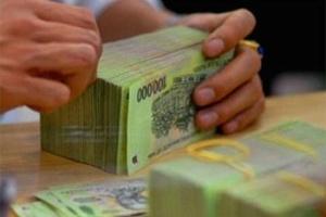 Ngân sách nhà nước đã 'giải ngân' đầu tư hơn 69.103 tỷ đồng