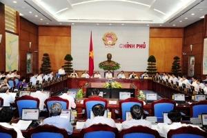 Thủ tướng yêu cầu làm rõ trách nhiệm việc để 21 tỉnh mất điện