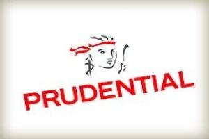 Prudential tính lập quỹ mở tại Việt Nam