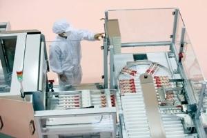 2.916 doanh nghiệp FDI yên tâm làm ăn