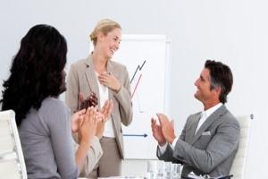 7 kiểu nhân viên cần được khuyến khích phát triển