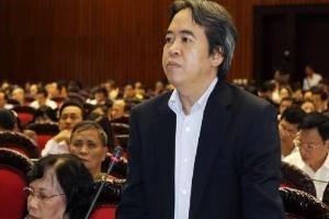 Toàn văn phát biểu của Thống đốc NHNN trước Quốc hội