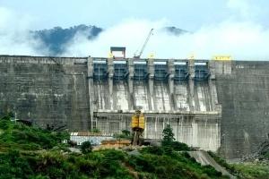 Báo cáo tác động của các dự án thủy điện bị xem nhẹ