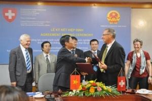 Hỗ trợ doanh nghiệp nhỏ nâng năng lực xuất khẩu