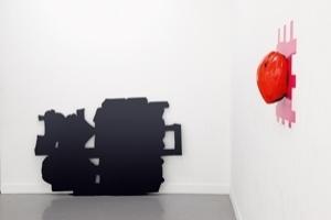 Nghệ thuật sắp đặt của Reto Boller