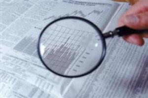 Dự báo 'hành động' của 3 quỹ ETF đầu tư vào TTCK Việt Nam