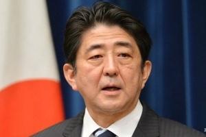Thủ tướng Nhật yêu cầu cứu thị trường chứng khoán