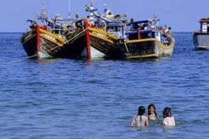Việt Nam hướng tới một nền kinh tế xanh