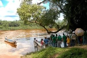 Đức Long Gia Lai chỉ lấy rừng nghèo làm thủy điện?