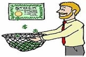 Gần 20 doanh nghiệp trả cổ tức bằng tiền từ ngày 10-14/6