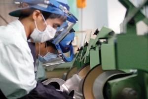 Đăng ký lại doanh nghiệp FDI: Tắc vì thiếu đồng thuận