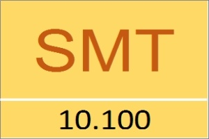 SMT chốt danh sách trả cổ tức năm 2012