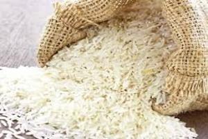 Hoài nghi về chương trình xuất khẩu gạo