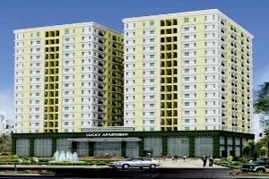 Khang Gia mở bán dự án giá 14,8 triệu đồng/m2