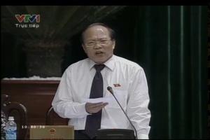 Việt Nam đặt mục tiêu thu hút 10,5 lượt khách quốc tế năm 2020