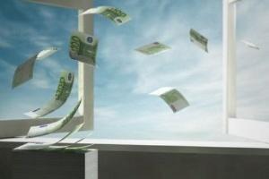 Hơn 3 giờ, đại gia Việt 'đánh rơi' 1.000 tỷ đồng