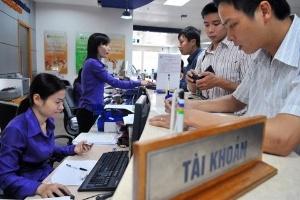 Doanh nghiệp lớn tính kế giữ nhân viên bằng cổ phiếu