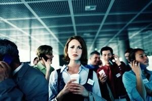 20 câu hỏi nên đặt ra trước khi chấp nhận chuyển công tác