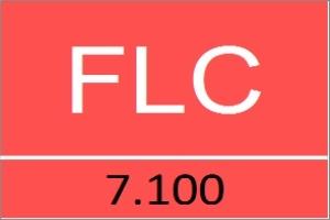 FLC đã nộp hồ sơ niêm yết HOSE