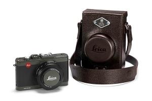 Máy ảnh Leica D-Lux 6 G-Star RAW