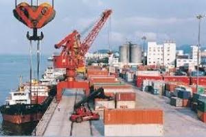 Nhiều cơ hội xuất khẩu sang Nga và Ukraine